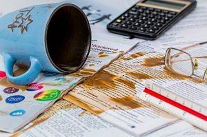 V práci můžete způsobit škody za desetitisíce. Pojištění odpovědnosti vás ochrání