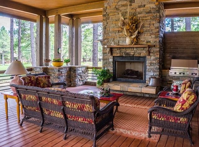 Pojištění majetku a domácnosti