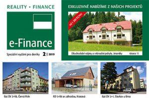 e-Finance Žurnál 2/2019