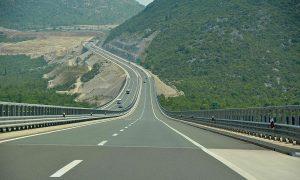 Chorvatsko: Velký přehled dopravních předpisů