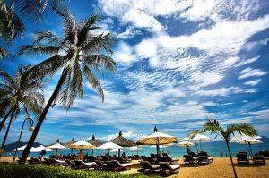 5 důvodů, proč vyrazit k moři po letních prázdninách