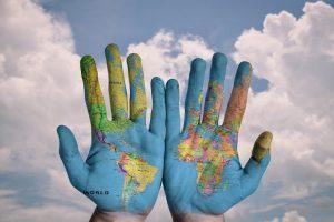 Aktuální situace v cestovním pojištění a pojištění storno poplatků
