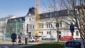 eFi-Central-Hotel-prubeh-vystavby-celni-fasada-16-9