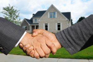 Realitní zprostředkovatelé musí mít pojištění profesní odpovědnosti